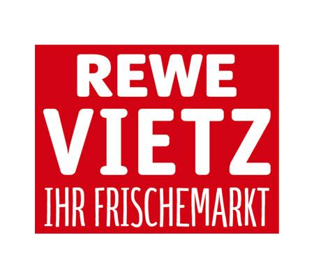 Rewe Vietz