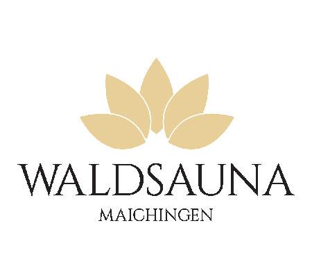 Waldsauna