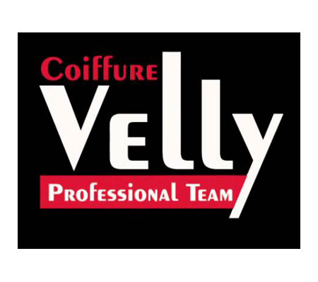 Coiffeur Velly
