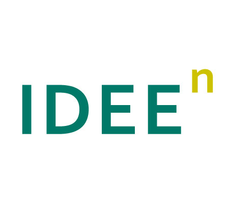 IDEE-n