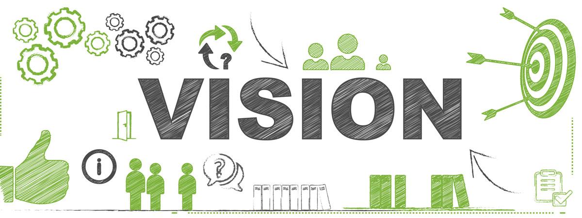Vision 2015Plus