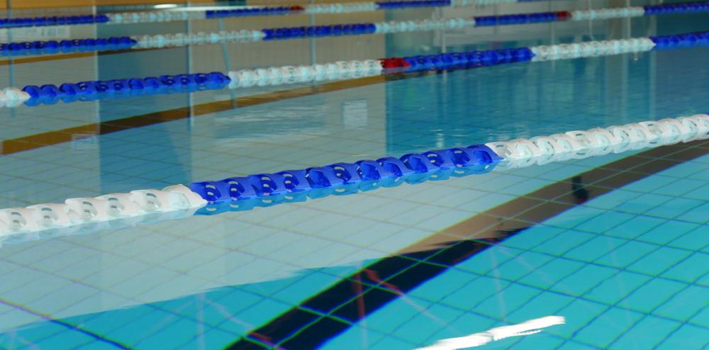 24h-Schwimmen